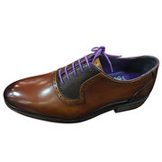 italian style shoes from India