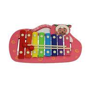 Rainbow Xylophone from China (mainland)