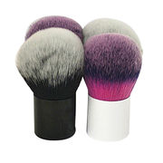 Makeup brush from China (mainland)