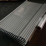 Wholesale Conveyor rollers, Conveyor rollers Wholesalers