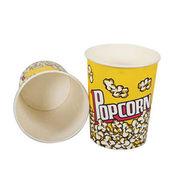 24/32/46/85oz Popcorn Bucket from China (mainland)