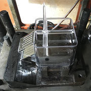 Professional Manufacturer Plastic Injection Mold from China (mainland)