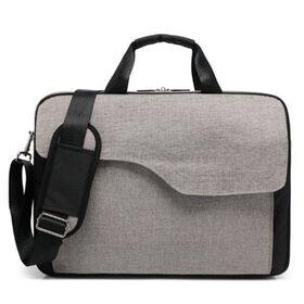 China 15.6 Inches Nylon Laptop Bag Shoulder Bag