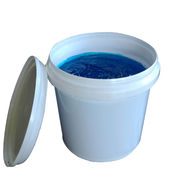 Gel fuel from China (mainland)