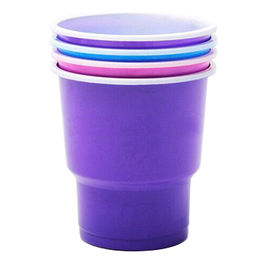 Factory price disposable plastic cups from China (mainland)
