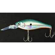 Hard Fishing Lures from China (mainland)