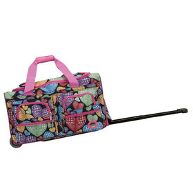 22-inch trolley bag from China (mainland)