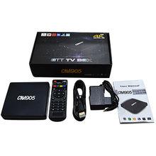 Tv box cheapest pirce android tv box 2gb octacore tv box codi