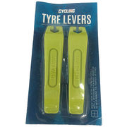 China Tyre levers