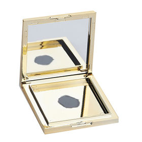 Compact Powder Case from China (mainland)
