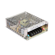 50W Industrial Power Supply from China (mainland)