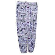 Polar fleece fabric internal lining socks from China (mainland)