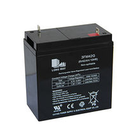 6V42 UPS Power Supply Computer System Battery