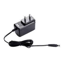 12V 1A India Wall Mount Power Adapter from China (mainland)