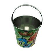 Mini metal pail from China (mainland)