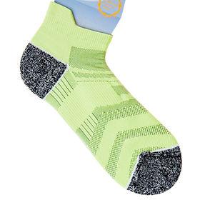 Sport socks from China (mainland)