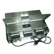 Landscape Lighting Transformers from Taiwan