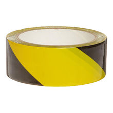 Warning Tape safety tape marking tape from China (mainland)