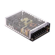 100W Industrial Power Supply from China (mainland)