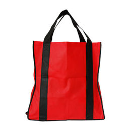 Nonwoven lunch bag from China (mainland)