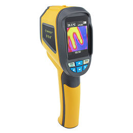 Handheld Thermal Imaging Camera from China (mainland)