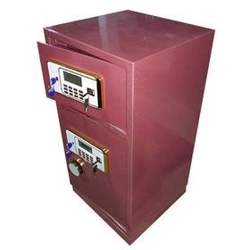 Safe box from China (mainland)