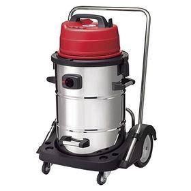 Hushpower Wet/Dry Vacuum Cleaner with 77L tank from Jji Kae Enterprise Co Ltd