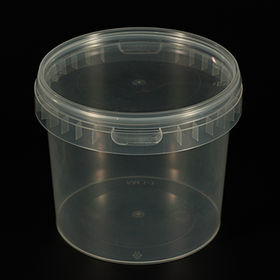 Plastic food package from China (mainland)