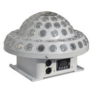 Cosmos Magic Ball Laser Disco Light