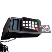 Smart card reader writer from China (mainland)