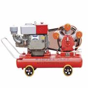 Wholesale Piston Air Compressor, Piston Air Compressor Wholesalers