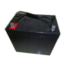 12V70AH Sealed Solar Rechargeable VRLA Battery