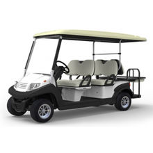 Electric golf car from China (mainland)
