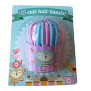 Hairband from China (mainland)
