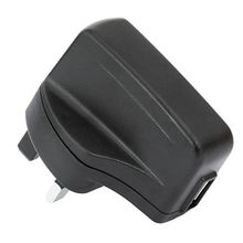 USB Charger Adapter from China (mainland)