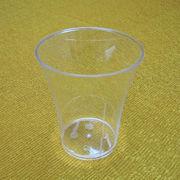 Glass from Vietnam