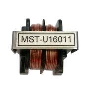 MST-U16011 from China (mainland)