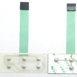 Flat Switches Manufacturer