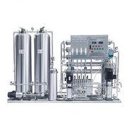 Water Treatment Equipment from China (mainland)