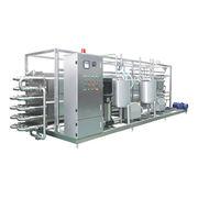 Pipe Sterilization Equipment from China (mainland)
