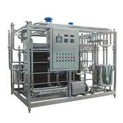 Plate Sterilization Equipment from China (mainland)