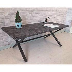 China Coffee table