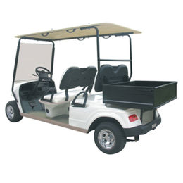 Golf car from China (mainland)