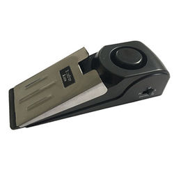 Personal Security Door Stop Alarm from China (mainland)