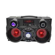 Bluetooth speaker from China (mainland)