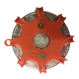 4w high power warning flare light from China (mainland)