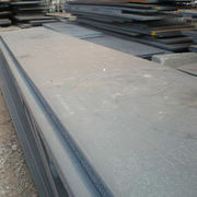 Q345B Hot rolled carbon steel sheet