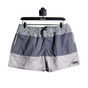 Men's 15's Rock Away Boardshorts from China (mainland)