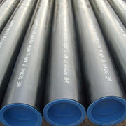 API 5CT Oil Pipe Line from China (mainland)