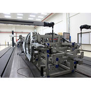 Auto Welding Line from China (mainland)